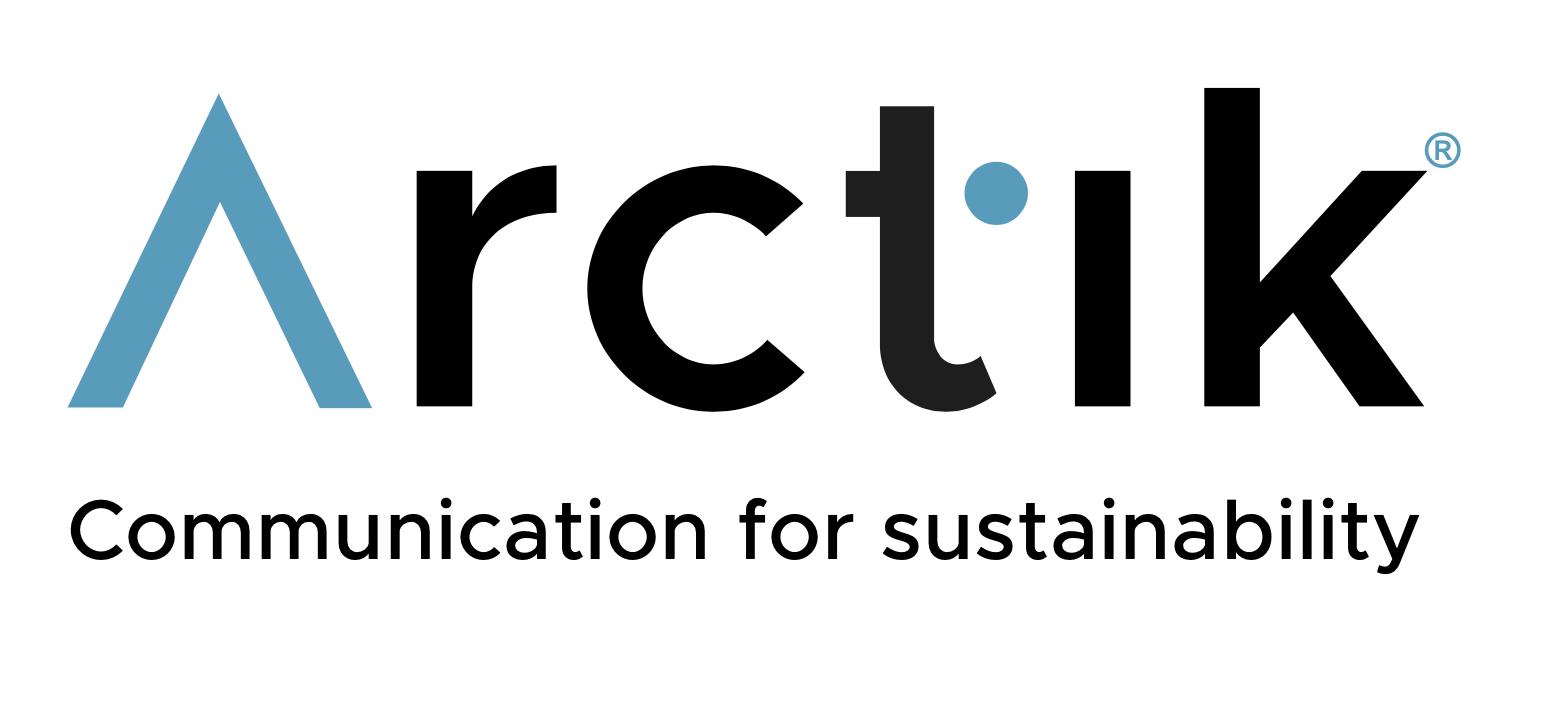 Arctik - Communication for sustainability